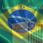 Brazil's new online lottery first month sales exceed expectations