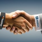 Btobet expand further in LatAm
