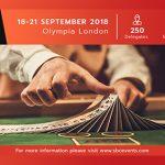 CasinoBeats Summit: Countdown to London
