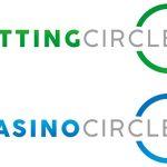 CasinoCircle.co.uk launch bookmaker comparison sister site BettingCircle.co.uk