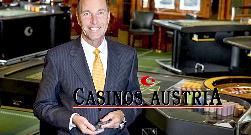 casinos-austria-ceo-labak-out