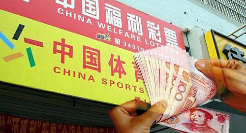 china-lottery-official-corruption-probe