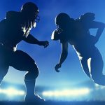 College Football week 8 betting preview