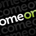"""ComeOn launches new casino brand """"Blitzino.com"""" in Germany"""