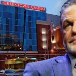 Report: Cavs owner Dan Gilbert looking to sell casino holdings