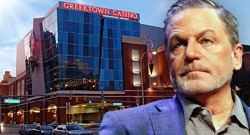 dan-gilbert-jack-entertainment-casinos