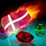 Denmark approves MRG for sports betting