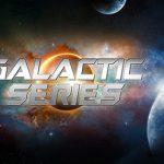 Double Barrel: Stars Galactic breaks records; Showtime & Split Hold'em to return