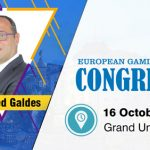 Dr. Manfred Galdes – Chairman at ARQ Group to speak at European Gaming Congress 2018