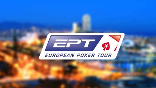 EPT Barcelona: Nemeth, Petersen and Niskanen win high rollers of various sizes