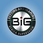Eventus International announces new dates for the BiG Africa SuperShow