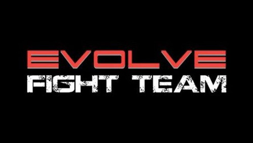 EVOLVE MMA To Hold Global Tryouts For The EVOLVE Fight Team
