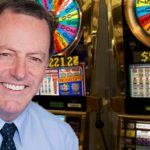 Gaming Technologies CEO steps down after 17 years