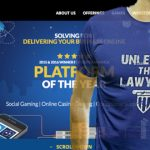 GAN sics intellectual property lawyers on patent infringers