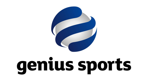 Genius Sports Group completes sale to funds advised by Apax Partners
