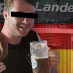 German uses online casino illegality to avoid paying VISA bill