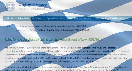 greece-online-gambling-licensing-plan