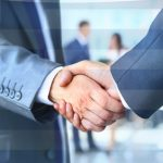 Greece's OPAP signs $58M deal to acquire Stoiximan Group