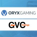GVC deal galvanises ORYX Gaming growth