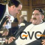 GVC Holdings gets fat off Lads-Coral, Crystalbet contributions