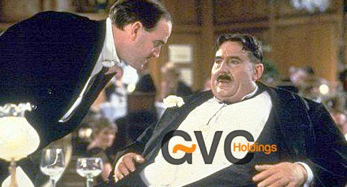 gvc-holdings-ladbrokes-coral-crystalbet-online-gambling