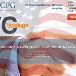 GVC Holdings to fund major US problem gambling study