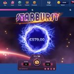 Hero Gaming launches Blitz – A faster way to play casino