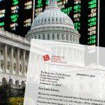 Congress sets Sept. 27 hearing on sports betting regulation
