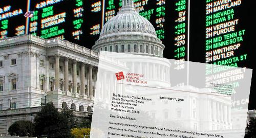 house-representatives-sports-betting-hearing