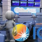 William Hill US, IGT team up for state lottery sports betting