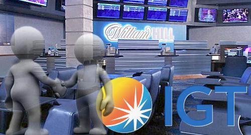 twin river casino online