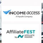 Income Access to sponsor fourth annual AffiliateFEST