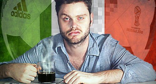 italy-world-cup-sports-betting-hangover