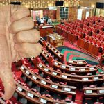 Kenya MPs reject proposal to cut gambling tax from 35% to 15%