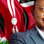 Kenya president revives plan to cut gambling taxes to 15%