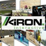 Kiron Interactive goes live with 138.com