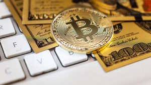 Luckbox's Lars Lien: Gambling industry needs uniform standards for cryptocurrency