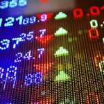 Macau casino stocks slip on Deutsche Bank analysis
