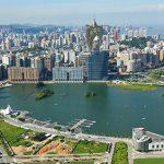 Macau peninsula casinos are here to stay, despite Cotai growth
