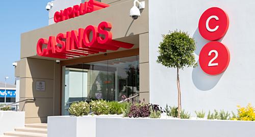 melco-cyprus-casinos-visitation