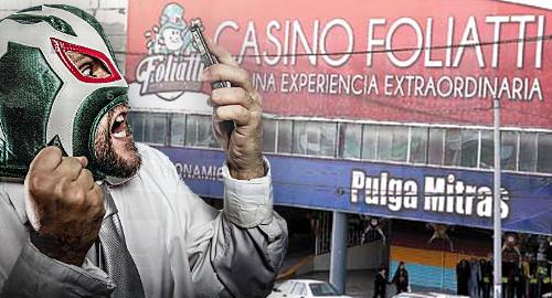mexico-casino-bomb-threats-angry-husbands