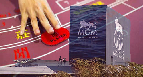 mgm-national-harbor-maryland-casino-baccarat-dealer-conspiracy