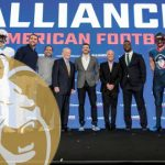 MGM's data deal with startup football league raises eyebrows