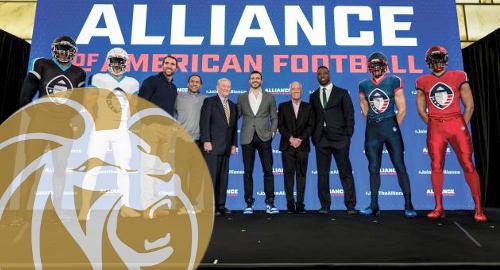 mgm-resorts-alliance-american-football-sports-betting-data-deal