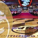 MGM adds Ohio's Rocksino gaming ops to casino portfolio