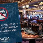 MGM's Massachusetts casino earns $9.5m in opening week