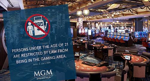 mgm-springfield-casino-gaming-revenue