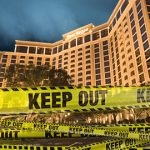 Mississippi coastal casinos shut as Tropical Storm Gordon looms