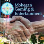 Mohegan Gaming & Ent win Ontario casino contract