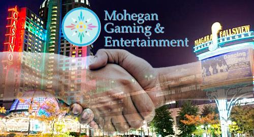 mohegan-gaming-ontario-niagara-casino-bundle
